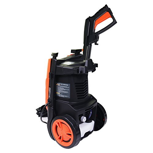 2100PSI-18-GPM-Pressure-Washer-Machine-with-Power-Hose-Gun-Turbo-Wand-Built-in-Soap-Dispenser-Nozzle-Adapter-Brush-0-1