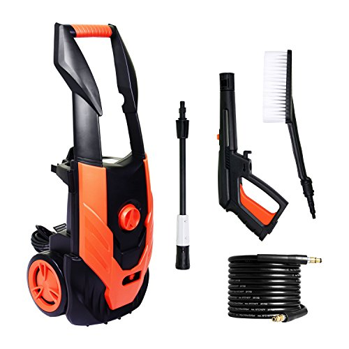 2100PSI-18-GPM-Pressure-Washer-Machine-with-Power-Hose-Gun-Turbo-Wand-Built-in-Soap-Dispenser-Nozzle-Adapter-Brush-0