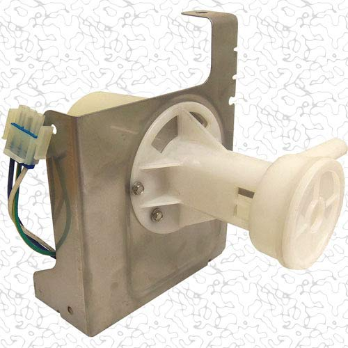 2185754-Modern-Maid-Aftermarket-Replacement-Ice-Maker-Pump-0