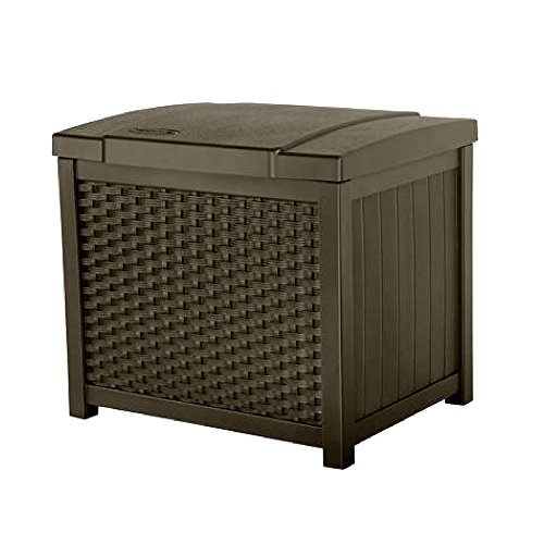 22-Gallon-Storage-Box-Java-Patio-Resin-Rattan-Lidded-Plastic-Outdoor-Pool-Towels-Cushion-Small-Container-Yard-Garden-Hose-Firewood-Waterproof-Case-Organizer-Indoor-Decorative-Toy-eBook-JEFSHOP-0