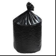 22-x-16-x-58-60-Gallon-078-Mil-Trash-Bags-200-BagsCase-0