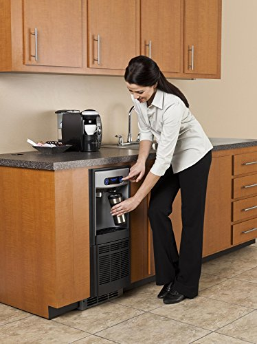 230-Volt-Undercounter-ADA-Approved-Ice-Water-With-Internal-Filter-7-lb-Storage-Capacity-0-0