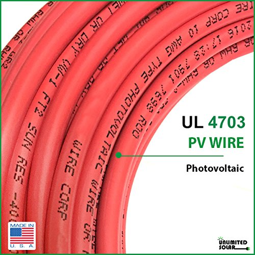 250FT-Solar-PV-Cable-8-AWG-2000V-Wire-UL-4703-Listed-Copper-PV-Approved-Sunlight-Resistant-RED-Color-0-0