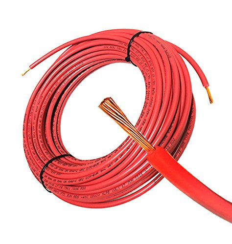 250FT-Solar-PV-Cable-8-AWG-2000V-Wire-UL-4703-Listed-Copper-PV-Approved-Sunlight-Resistant-RED-Color-0