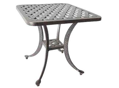 3-Piece-Bistro-Set-Cast-Aluminum-Patio-Furniture-Outdoor-2-Santa-Clara-Swivel-Rockers-Nassau-End-Table-0-0