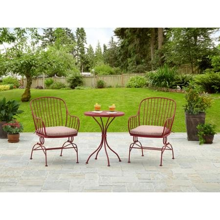 3-Piece-Metal-Bistro-Set-2-seats-0