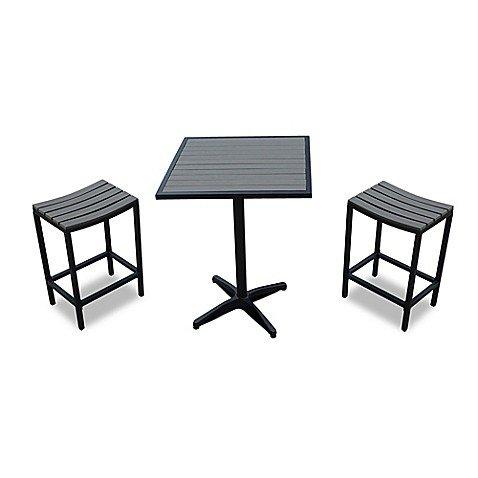 3-Piece-Modern-Balcony-Bistro-Set-in-Black-0