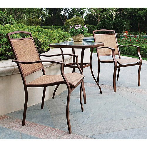 3-Piece-Outdoor-Patio-Garden-Bistro-Furniture-Set-Powder-Coated-Rust-Resistant-Steel-Frame-Tempered-Glass-Table-Top-0