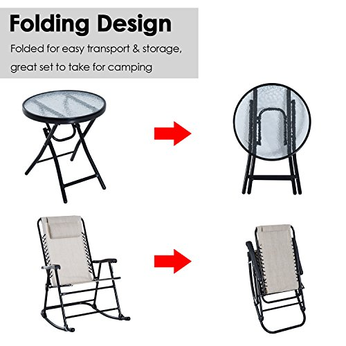 3-Piece-Outdoor-Rocking-Chair-Patio-Table-Seating-Set-Folding-0-1