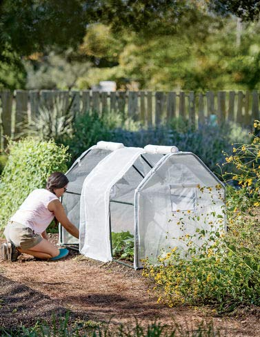 3-Season-Plant-Protection-Tent-0