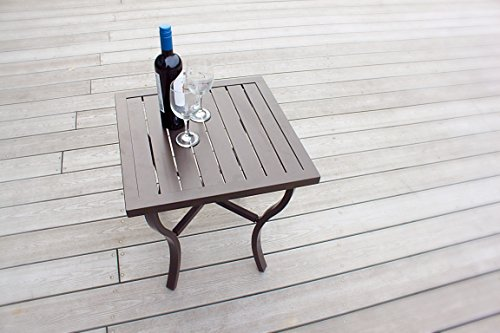 3-pc-Cast-Aluminum-Swivel-Rocking-Wicker-Bistro-Set-0-2
