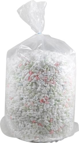 30-Gallon-Round-Bottom-Poly-Drum-Liners-30-x-48-4-Mil-CASE-OF-150-0