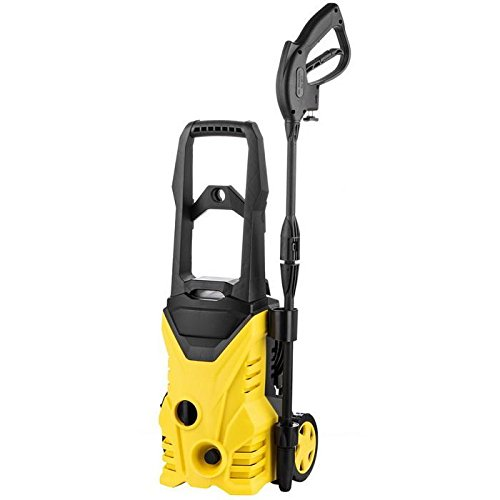 3000-PSI-17GPM-Electric-High-Pressure-Washer-wPower-Hose-Nozzle-Gun-5-Quick-Connect-Spray-Tips-and-Metal-Rod-US-STOCK-Yellow-0-1