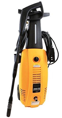 3000-PSI-burst-power-Electric-High-Pressure-Washer-2000-watt-motor-Jet-Sprayer-0-0