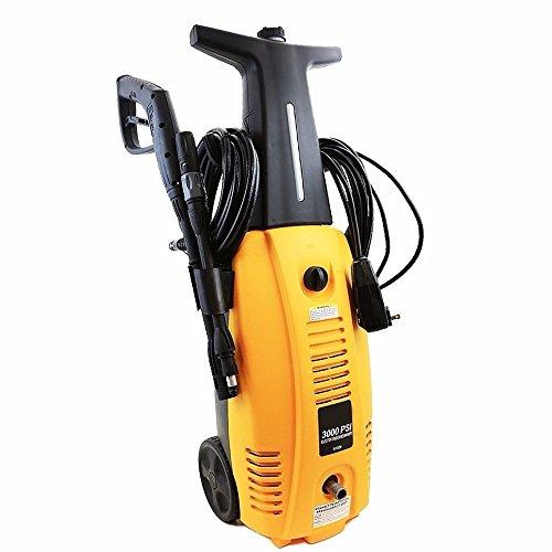 3000-PSI-burst-power-Electric-High-Pressure-Washer-2000-watt-motor-Jet-Sprayer-0-3