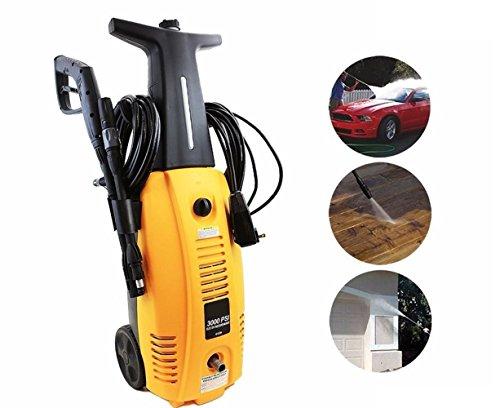 3000-PSI-burst-power-Electric-High-Pressure-Washer-2000-watt-motor-Jet-Sprayer-0-4