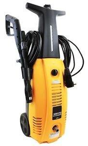 3000-PSI-burst-power-Electric-High-Pressure-Washer-2000-watt-motor-Jet-Sprayer-0-5