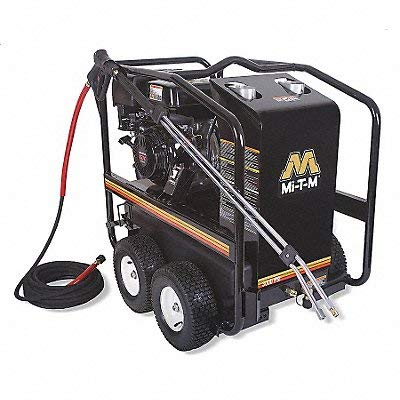 3000-psi-35-gpm-Hot-Water-Gas-Pressure-Washer-0