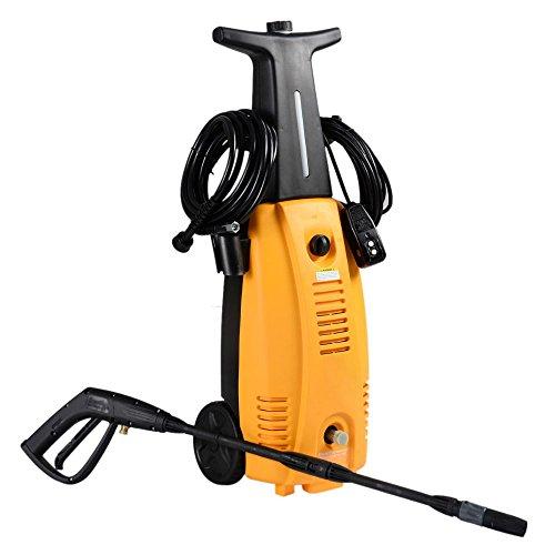 3000PSI-Electric-High-Pressure-Washer-Burst-Sprayer-2000W-Built-In-Detergent-HD-0-3