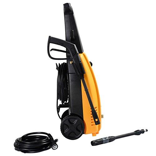 3000PSI-Electric-High-Pressure-Washer-Burst-Sprayer-2000W-Built-In-Detergent-HD-0-4