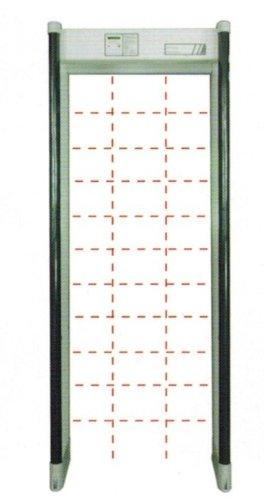 33-Zone-Walk-Through-Metal-Detector-0-0