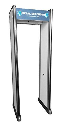 33-Zone-Walk-Through-Metal-Detector-0-1