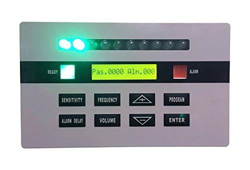 33-Zone-Walk-Through-Metal-Detector-0-2