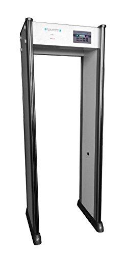 33-Zone-Walk-Through-Metal-Detector-0