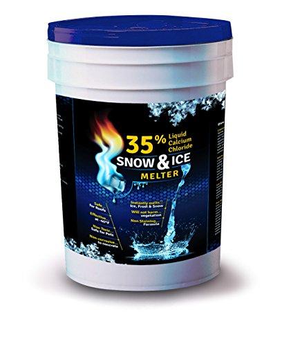 35-Liquid-Calcium-Chloride-Snow-Ice-Melter-Preventer-0-0