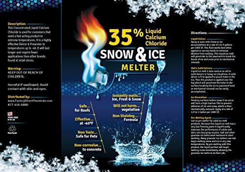 35-Liquid-Calcium-Chloride-Snow-Ice-Melter-Preventer-0-1