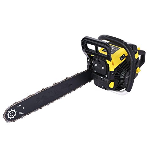 35HP-Gas-Chainsaw-2-Stroke-Petrol-Tree-Saw-Blade-Tool-Kit-with-Chains-US-Stocks-0-0