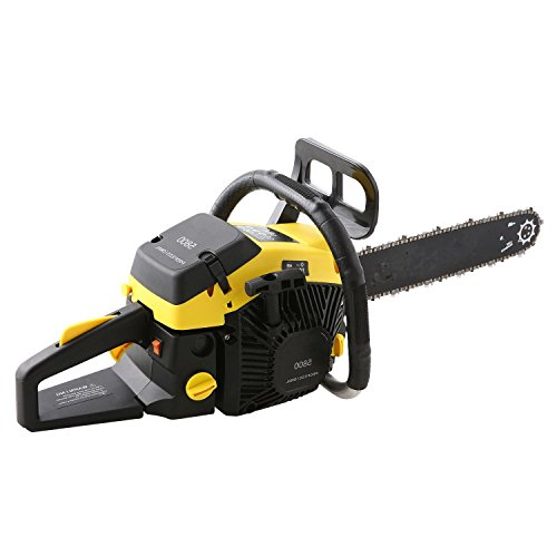 35HP-Gas-Chainsaw-2-Stroke-Petrol-Tree-Saw-Blade-Tool-Kit-with-Chains-US-Stocks-0-2