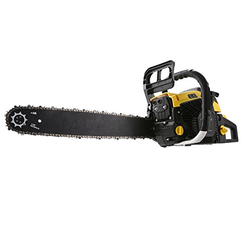 35HP-Gas-Chainsaw-2-Stroke-Petrol-Tree-Saw-Blade-Tool-Kit-with-Chains-US-Stocks-0