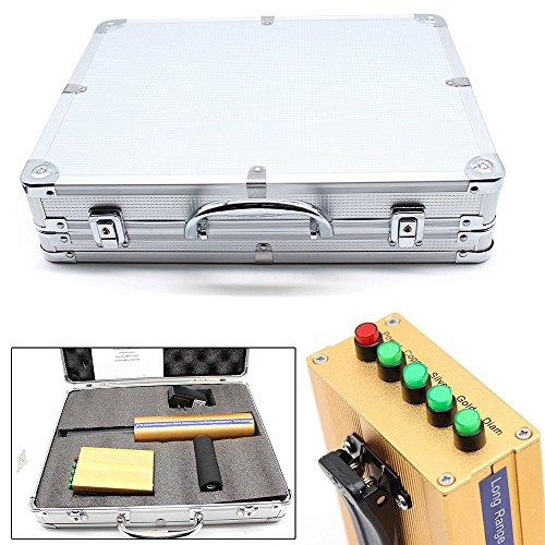 3D-Metal-DetectorDiamond-Detecting-Machine-AKS-Handhold-Pro-3D-MetalGold-Detector-Long-Range-Diamond-Finder-Detector-with-Battery-Golden-0-0