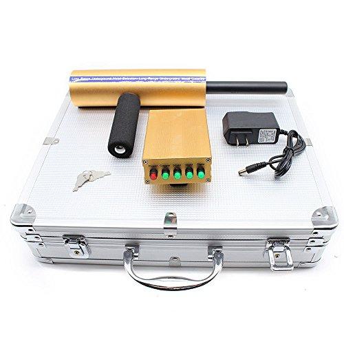 3D-Metal-DetectorDiamond-Detecting-Machine-AKS-Handhold-Pro-3D-MetalGold-Detector-Long-Range-Diamond-Finder-Detector-with-Battery-Golden-0-1