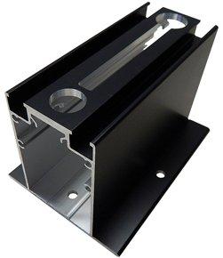 3Kw-Complete-DIY-Solar-Kit-260W-Watt-REC-Solar-Panels-SMA-SunnyBoy-String-Inverter-Roof-Tech-Rail-Less-Racking-0-1