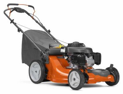 3n1-Lawnmower-21-0