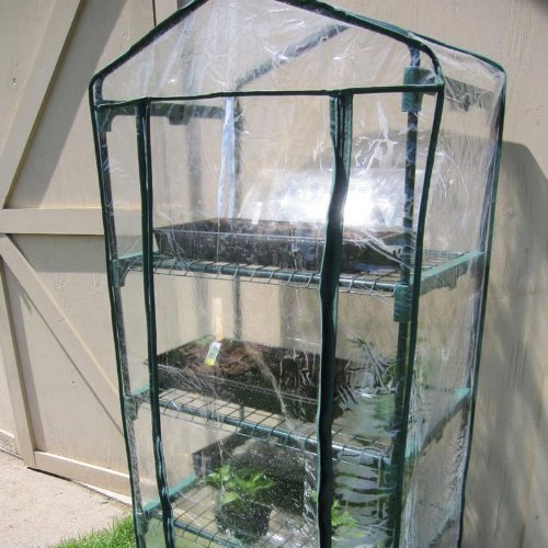 4-Season-4-Tier-Mini-Greenhouse-0-1