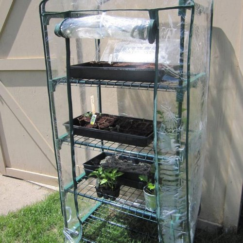 4-Season-4-Tier-Mini-Greenhouse-0-2