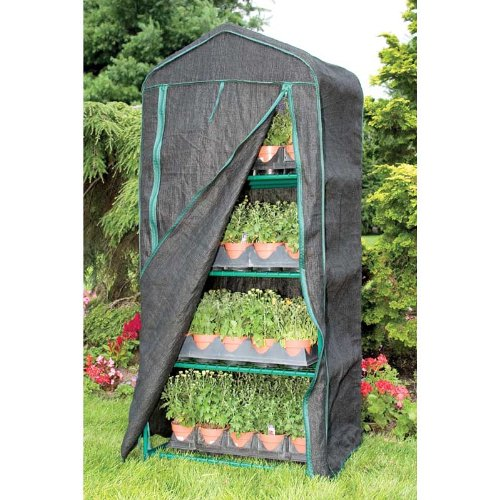 4-Season-4-Tier-Mini-Greenhouse-0