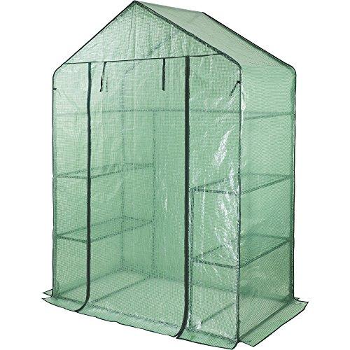 4-Shelf-Mini-Walk-In-Greenhouse–56inW-x-28inD-x-77inH-0-0