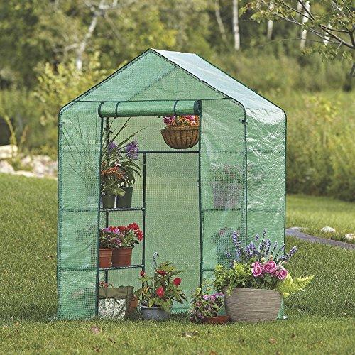 4-Shelf-Mini-Walk-In-Greenhouse–56inW-x-28inD-x-77inH-0-1
