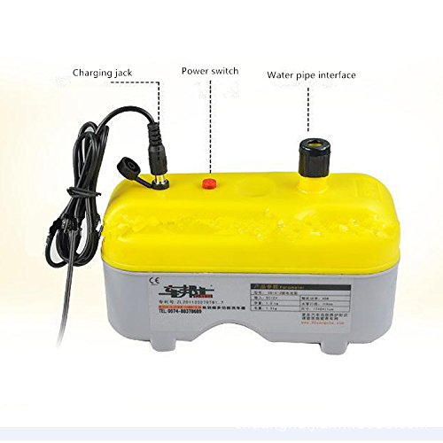 40W-Portable-High-Pressure-Electric-Car-Wash-Washer-Pump-TravelOutdoor-Cleaning-Household-Car-Cleaner-12V-0-0
