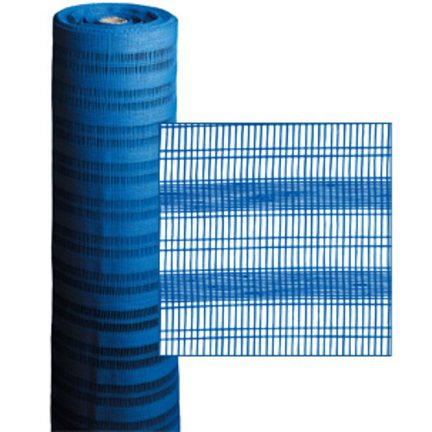 46-x-150-Portable-Fabric-Fencing-0