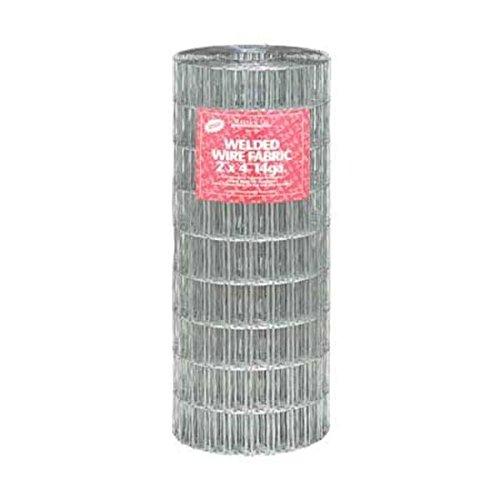 48-Mazel-Co-100-14-Gauge-Welded-Wire-Fence-0