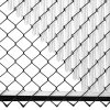 4ft-White-Ridged-Slats-for-Chain-Link-Fence-0-2