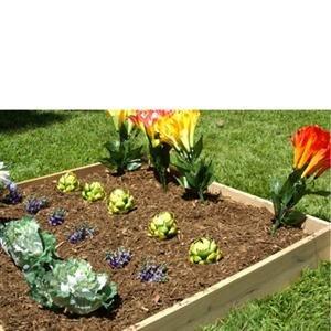 4ft-x-4ft-x-5-12in-Eden-Raised-Garden-Bed-0