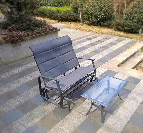 4pc-Rust-Proof-Glider-Outdoor-Patio-Conversation-Deep-Seating-Furniture-Set-0-2
