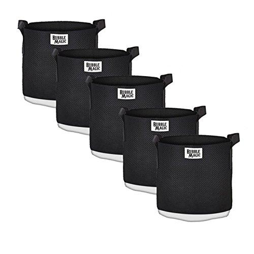 5-Gallon-Bubble-Magic-Washing-Machine-Ice-Hash-Extraction-5-Bags-Kit-0-0