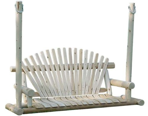 5-White-Cedar-Unstained-Love-Seat-Swing-0
